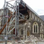 Christchurch-cathedral