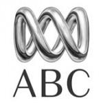ABC_Logo-11